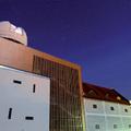 Csillagvizsgálók Magyarországon: Pannon Csillagda