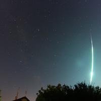 20 látványos égi jelenség, amiért megéri majd felnéznünk a csillagokra 2020-ban I.