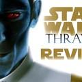 Thrawn: a Legenda győzelme a Disney felett