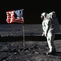 Így vélekedünk a Holdra szállásról...