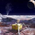 Tervek, amiket nem épít meg a NASA a közeljövőben