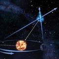 Kozmikus távolságlétra - 2. rész