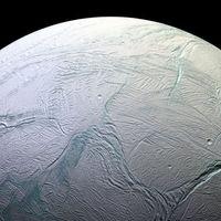 Életképes óceánok jeges holdakon
