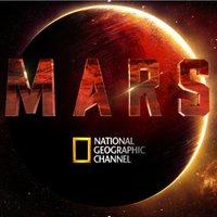 Mars - Unalmunk a vörös bolygón