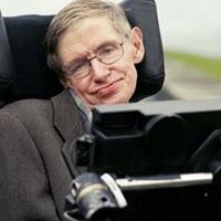 Hawking és a Monty Python