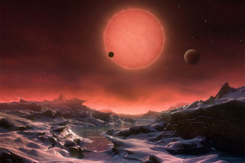 050216-trappist-1-exoplanets-2-800x533.jpg