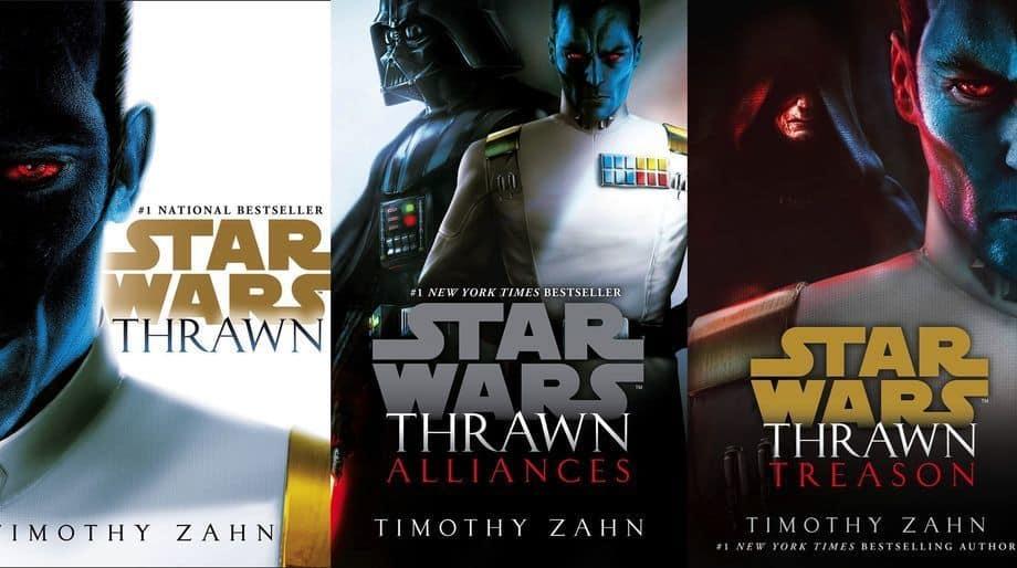 0thrawn-books.jpg