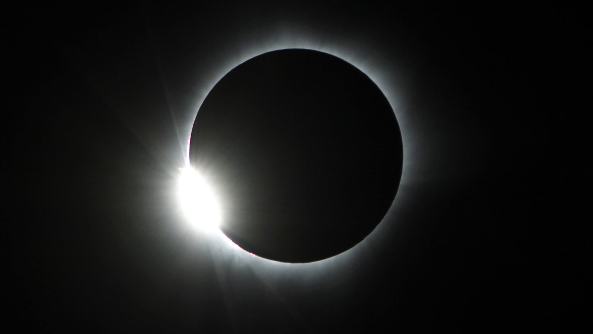 10tb-eclipse6-superjumbo-v2.jpg