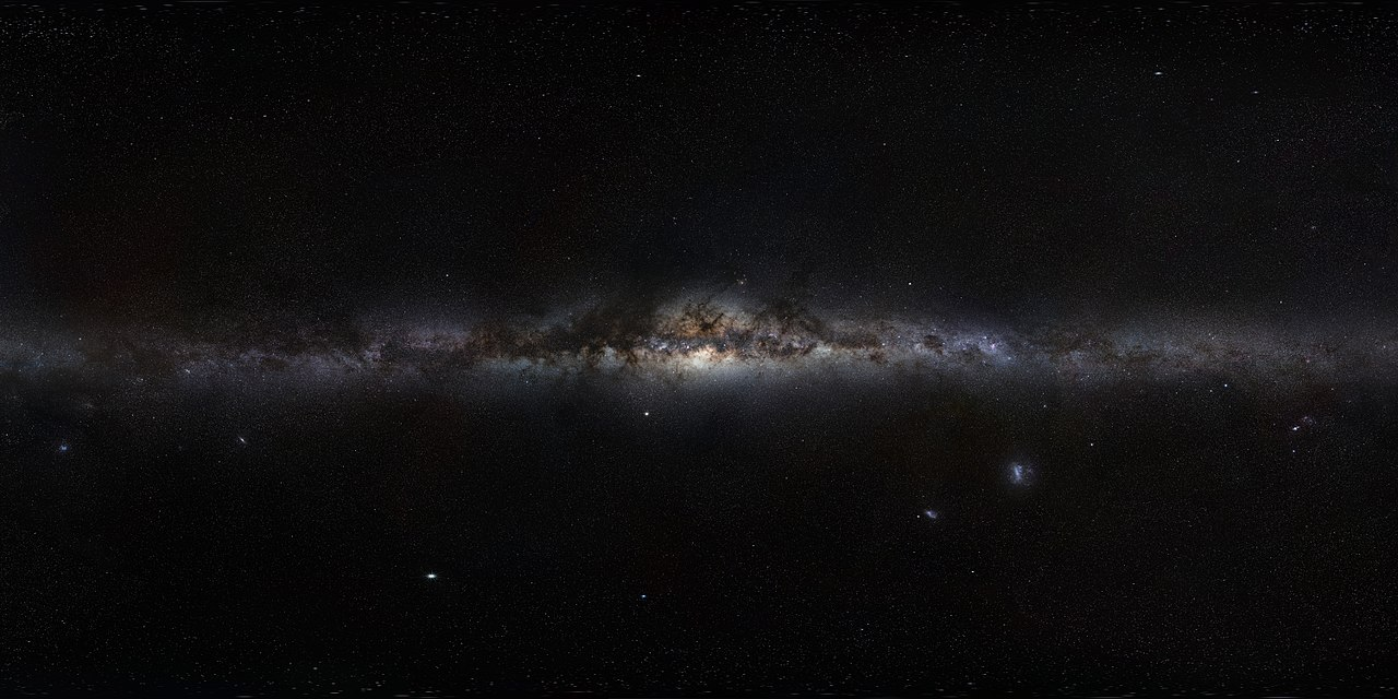 1280px-eso_the_milky_way_panorama_by.jpg