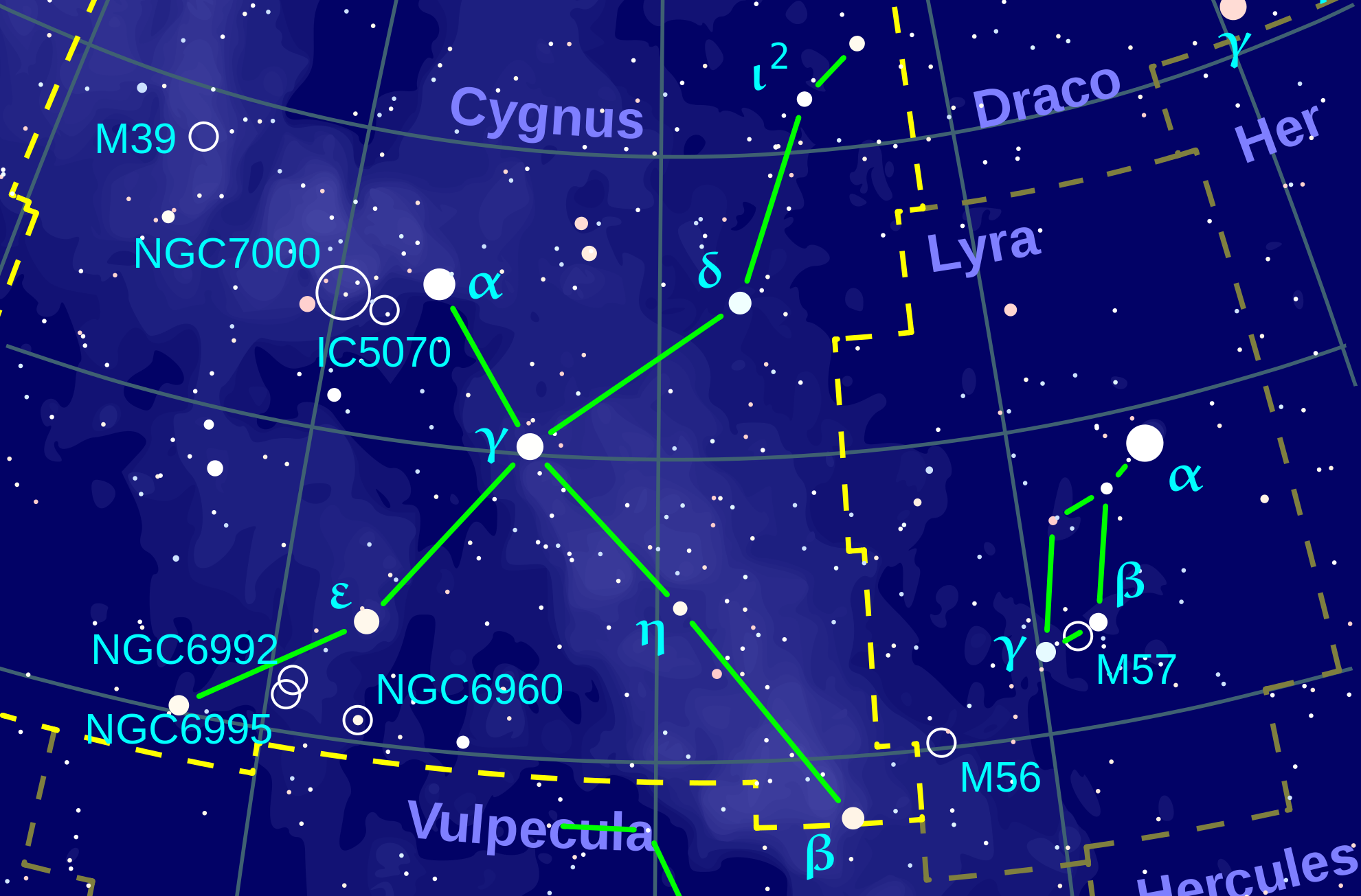 2000px-cygnus_constellation_map-2_svg.png