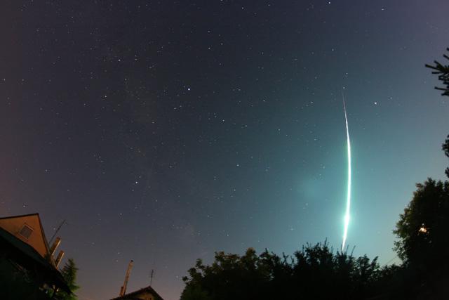 20110806meteor3.jpg