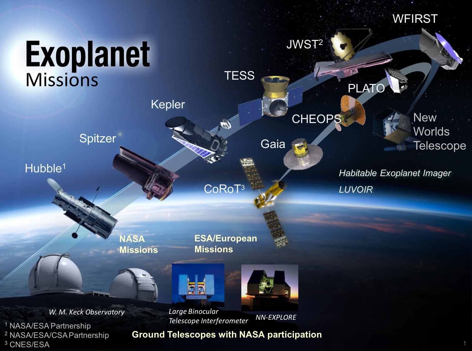 2147_missiongraphic.jpg