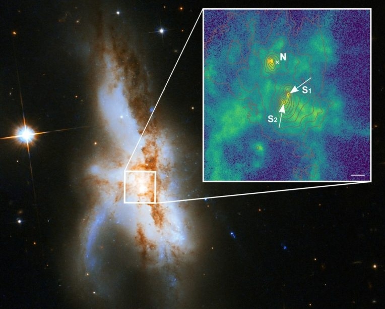 3-black-holes-768x768.jpg
