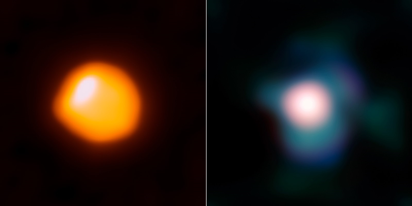 800px-betelgeuse_captured_by_alma.jpg