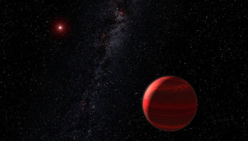 800px-reddwarfplanet.jpg