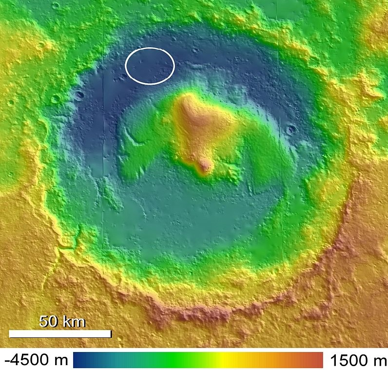 800px-topographic_map_of_gale_crater2.jpg