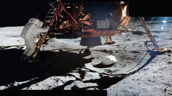 _107949293_c0461596-apollo_11_moon_landing_1969-spl.jpg