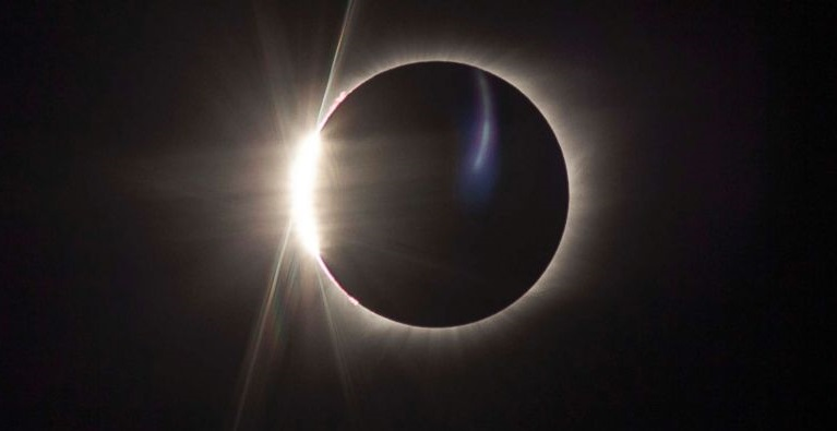 abc-solar-eclipse-dasilva-09-abc-jc-170821_1_12x5_992.jpg