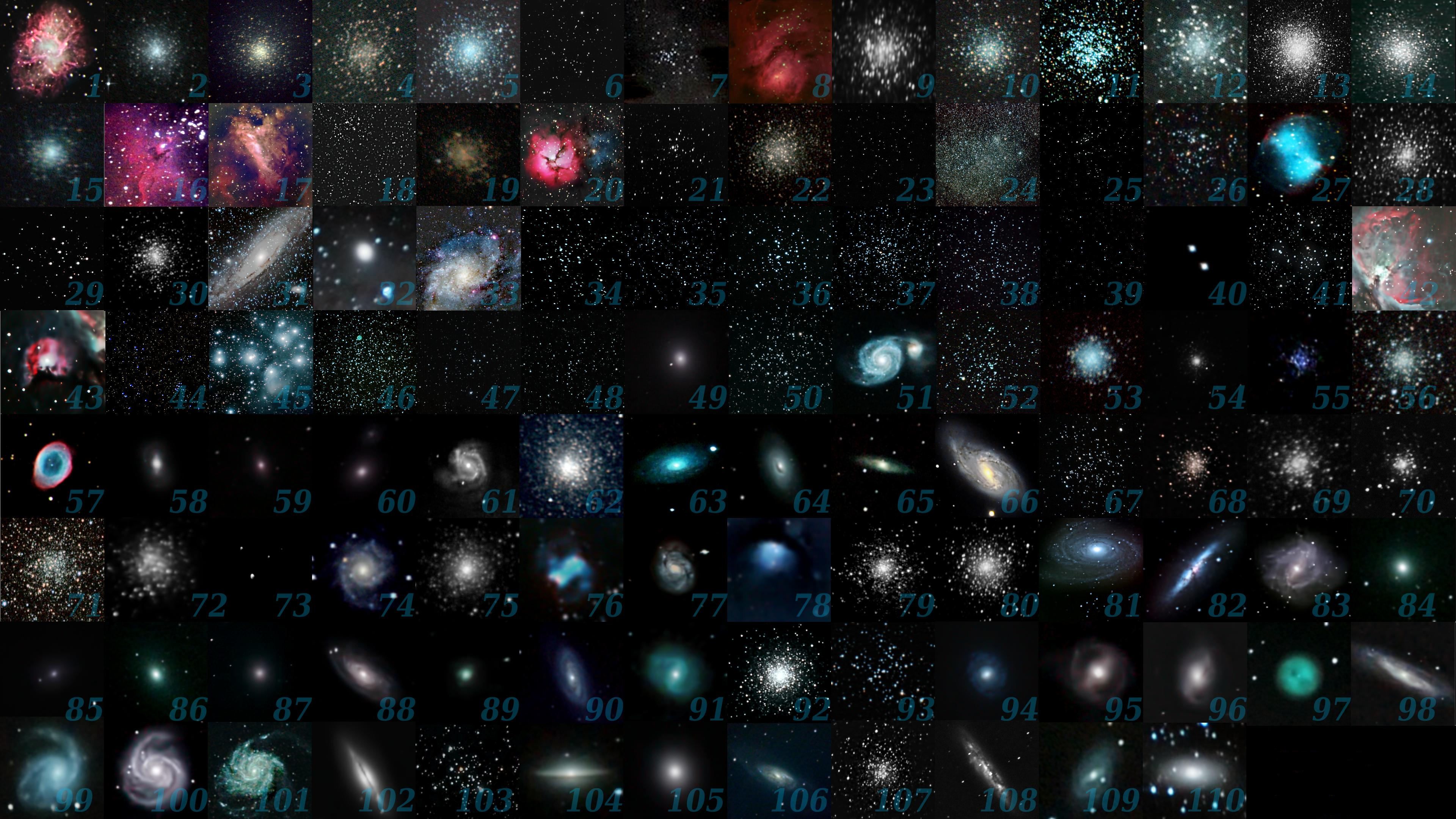 all_messier_objects_numbered.jpg