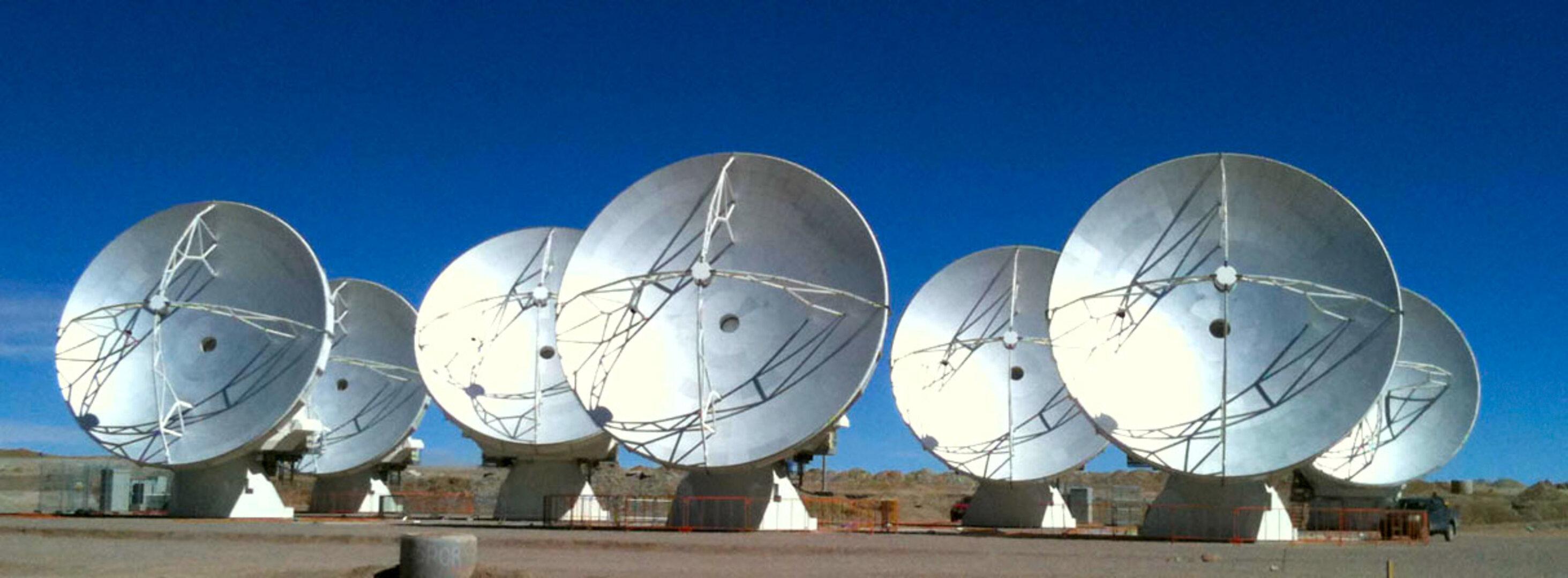 alma_radio_telescope_pillars.jpg