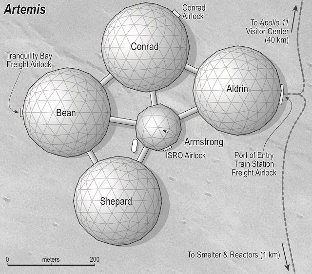 andy-weir_artemis_map.jpg
