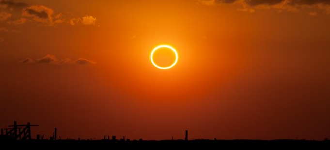 annular_solar_eclipse2.png