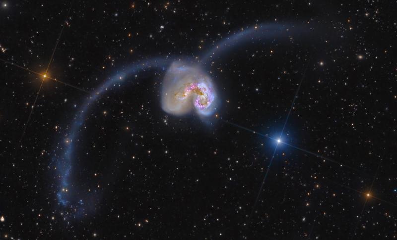 antennae-galaxies.png