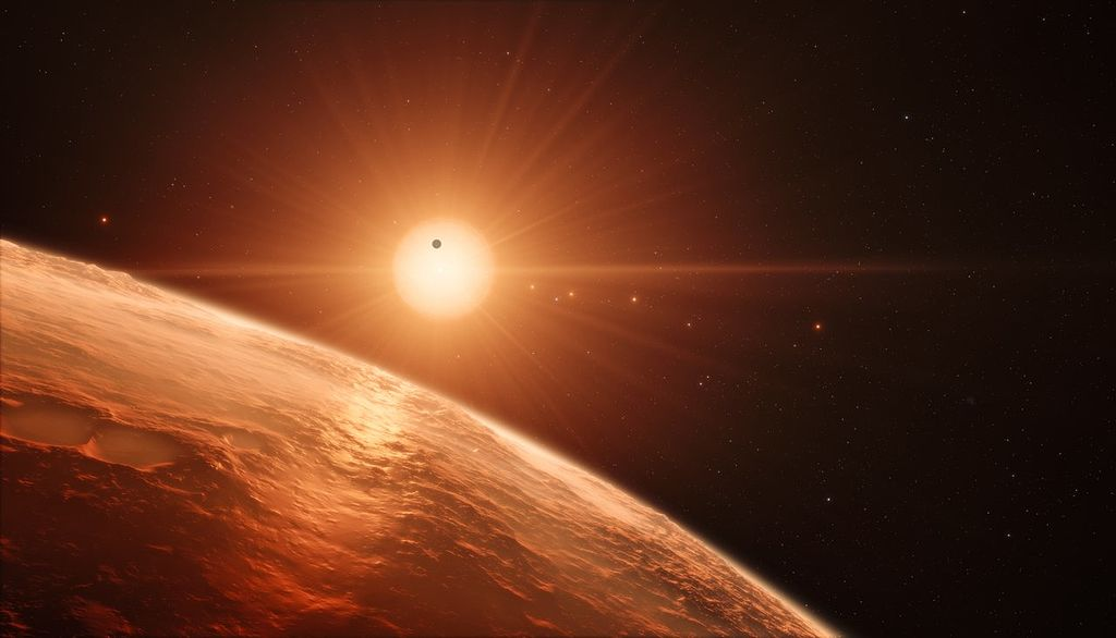 artist_s_impression_of_the_trappist-1_planetary_system.jpg