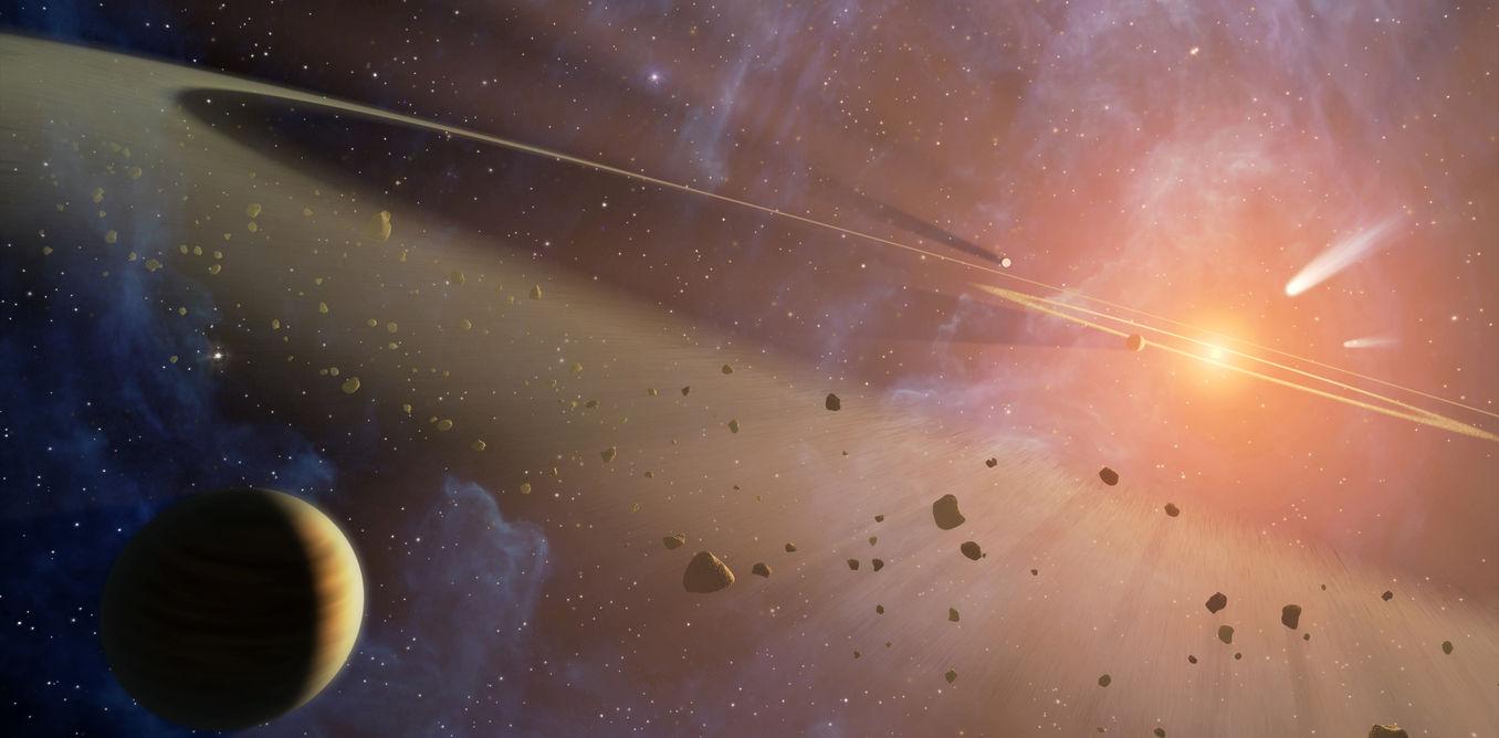 asteroid-belt_ngsversion_1396531276219_adapt_1900_1.jpg