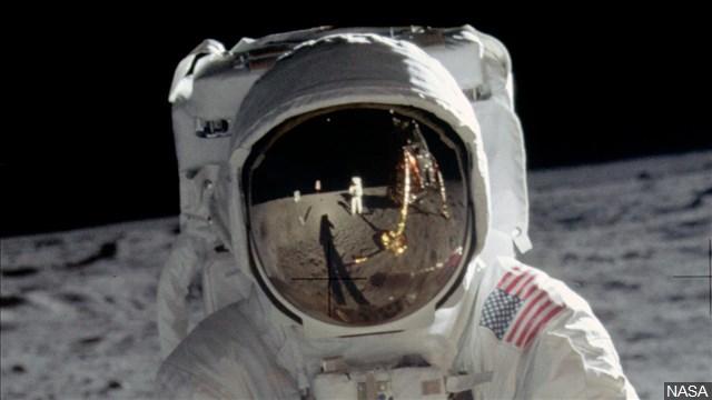 astronaut_buzz_aldrin.jpg