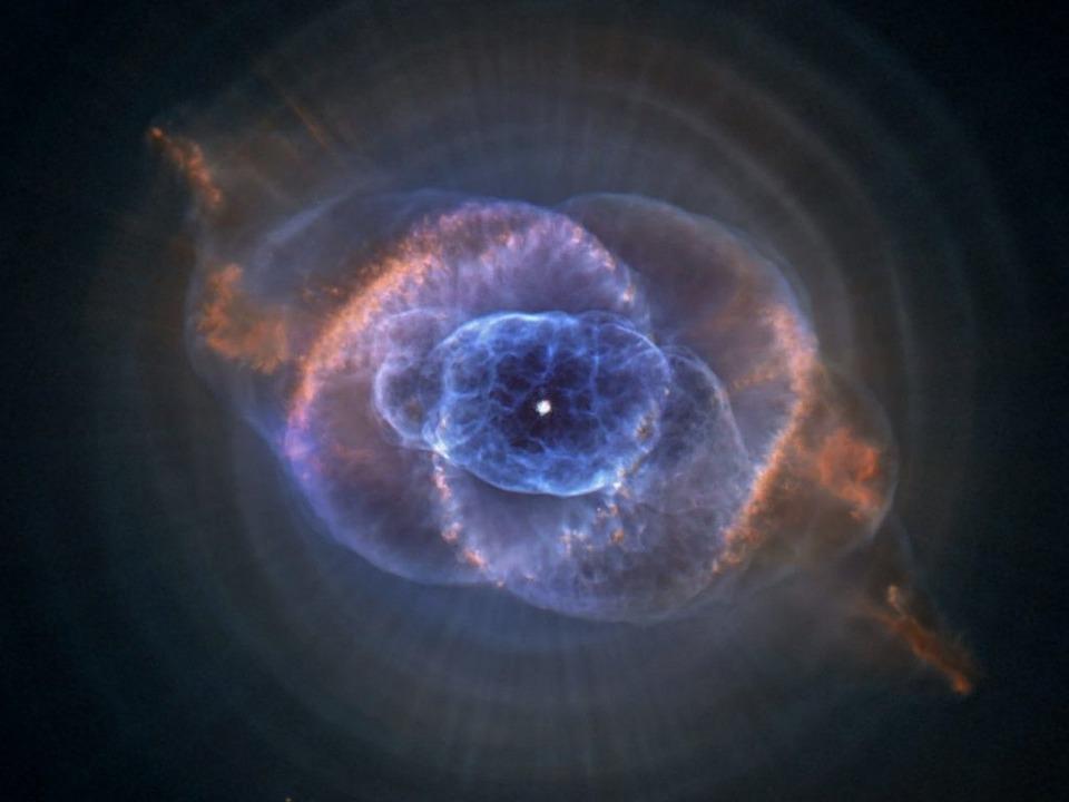 cats-eye-nebula-11166_960_720.jpg