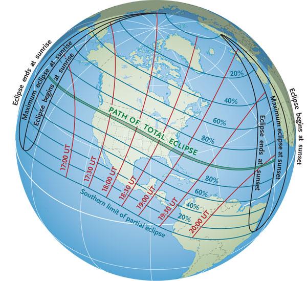 cc_eclipse_globe17.jpg