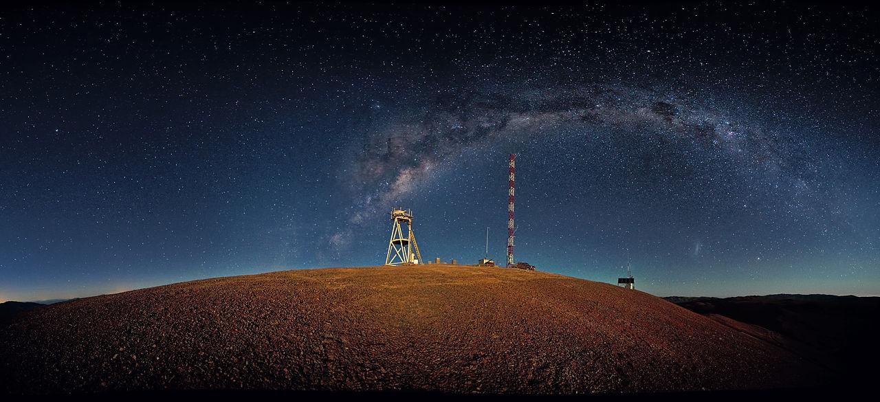 cerro_armazones_night-time_panorama.jpg