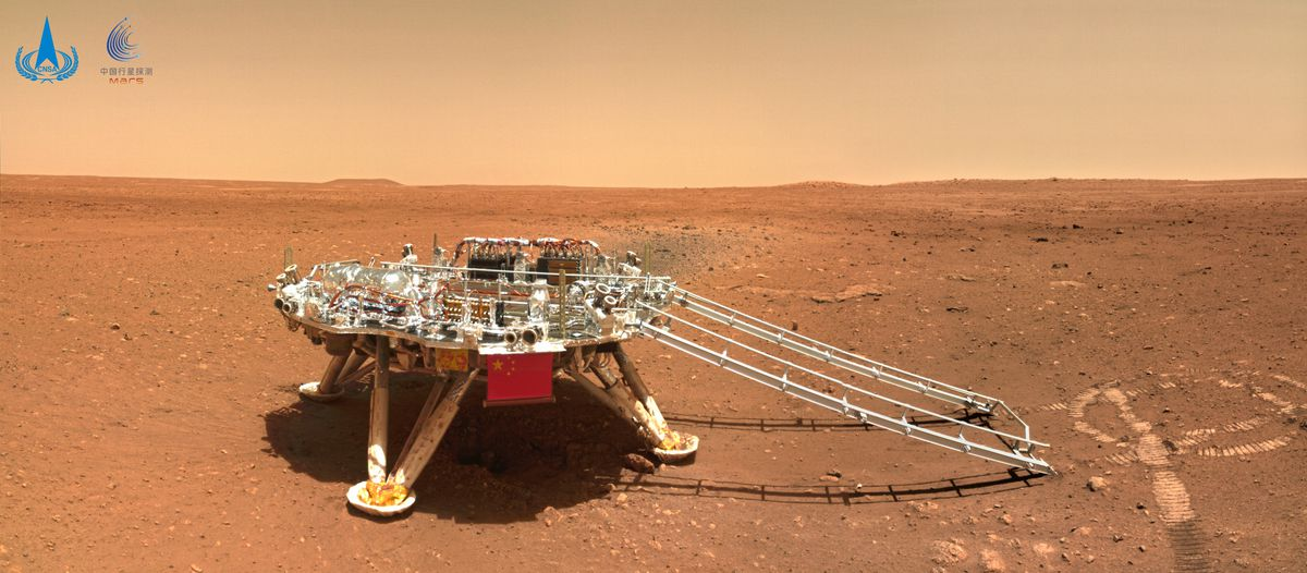 chinas-zhurong-rover-sends-a-selfie-from-mars.jpg