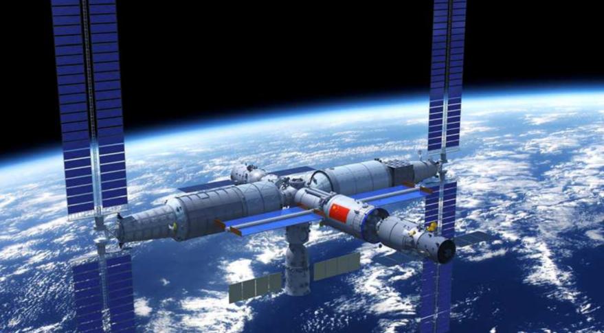 chinese-space-station-handbook2018-render-cmsa-0-1-879x485.png
