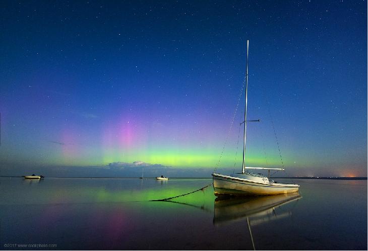 chris-cook-aurora-boat-090717_1504845191_lg.jpg