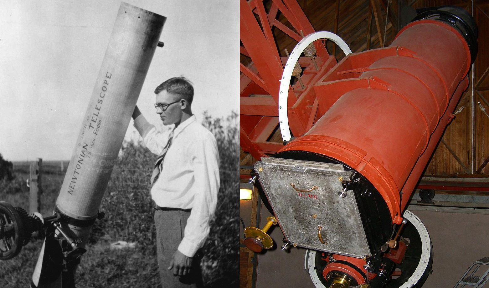 clyde_w_tombaugh.jpeg