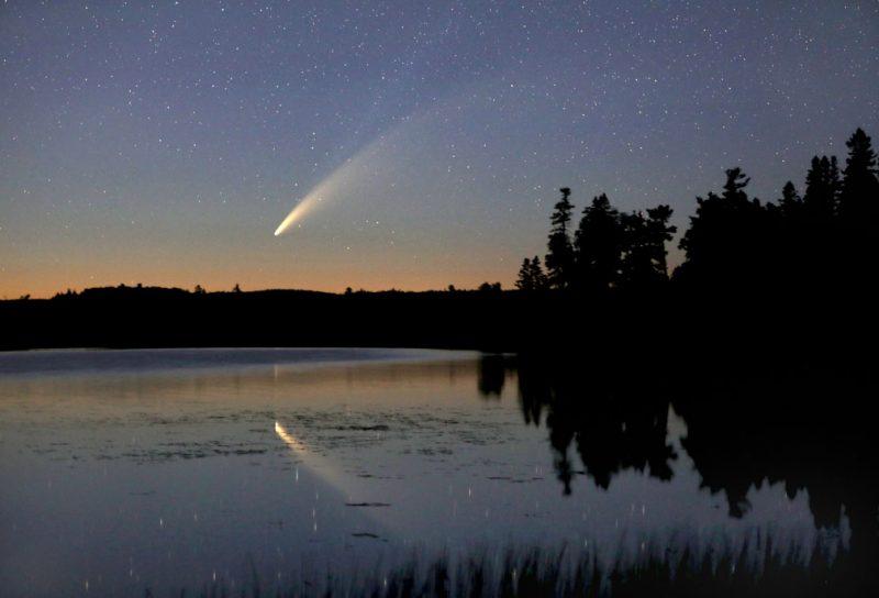 comet-neowise-bob-king-duluth-mn-jul11-2020-e1594639393157.jpg