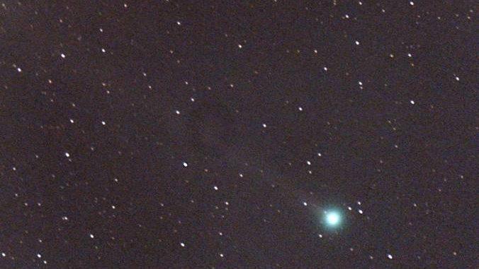 comet-neowise-michael-mattiazzo-676x381.jpg