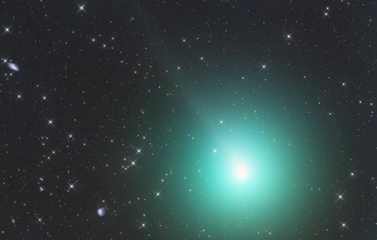 comet46p-2018-11-26_large.jpg