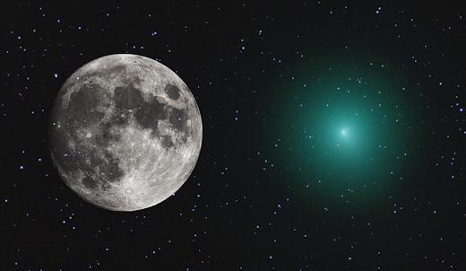 comet46p-moon.jpg