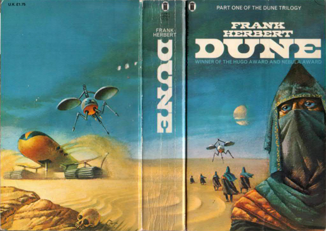 cool-dune-cover.png