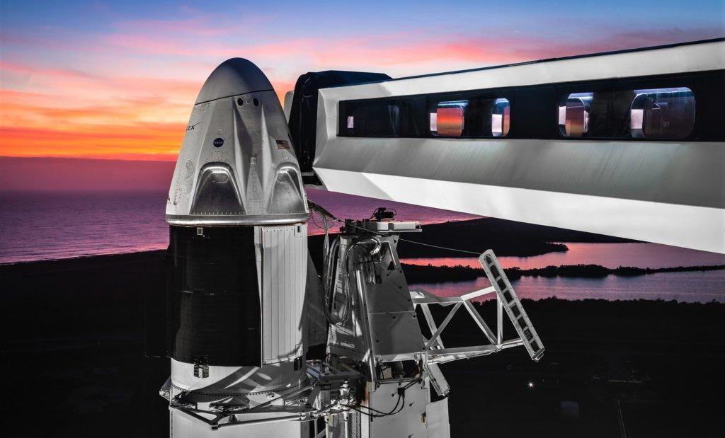 crew-dragon-dm-1-falcon-9-b1051-jan-2019-sunset-spacex-1-crop-1024x619.jpg