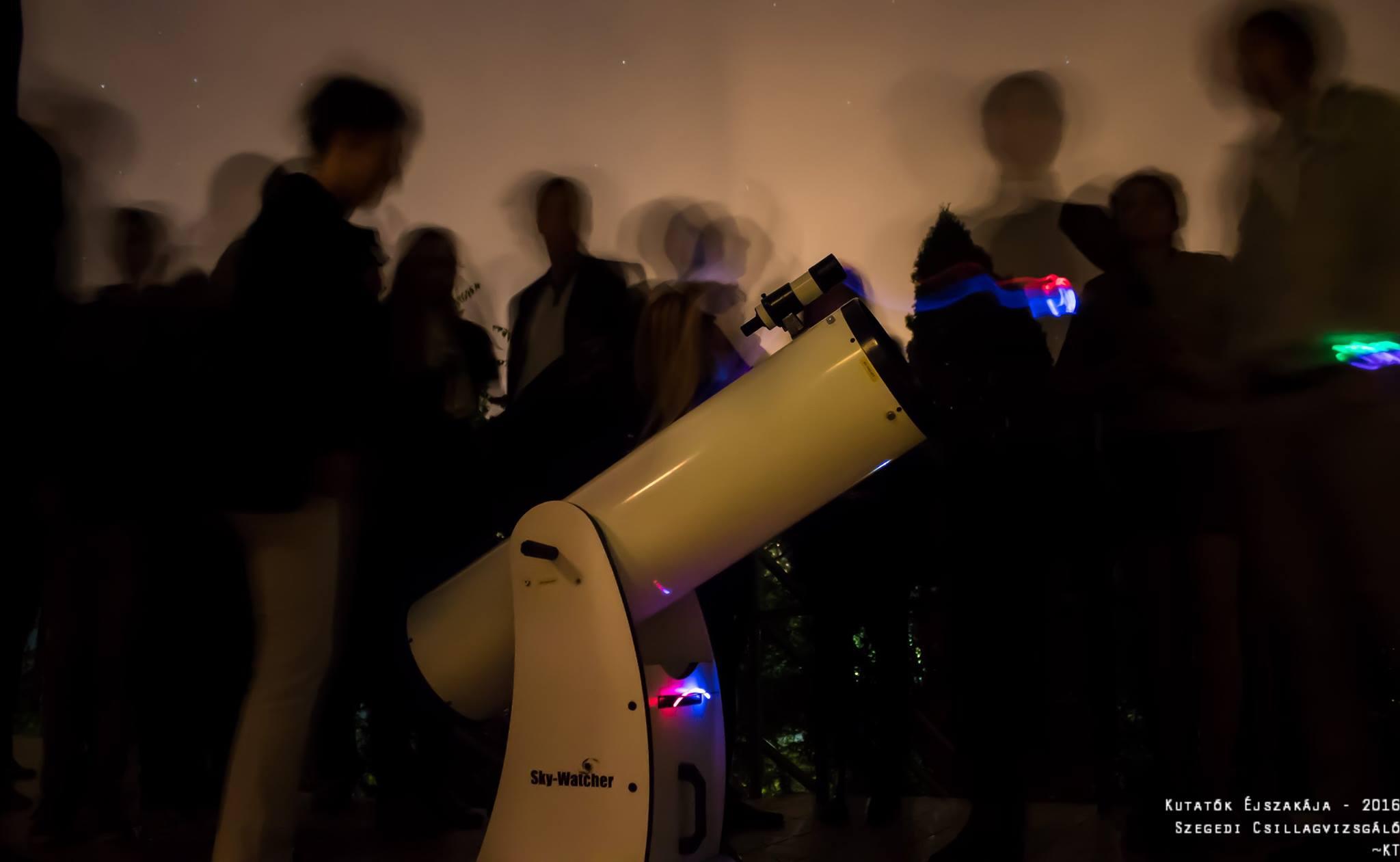 csillagvizsgalo1.jpg