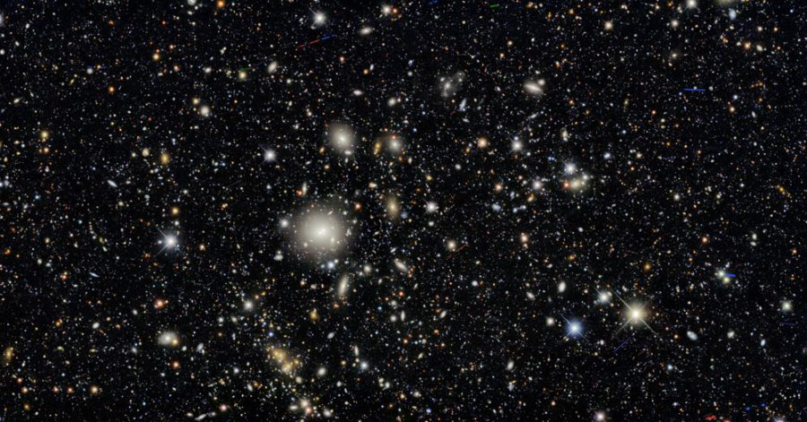 dark-energy-survey-1000px-900x471.jpg