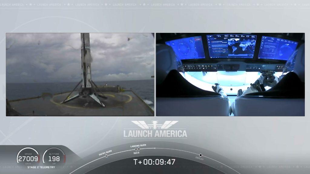 demo-2-falcon-landing-1024x576.jpg