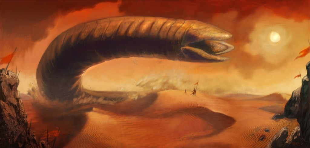 dune_by_nathanrosario-d5zq0wh-1024x488.jpg