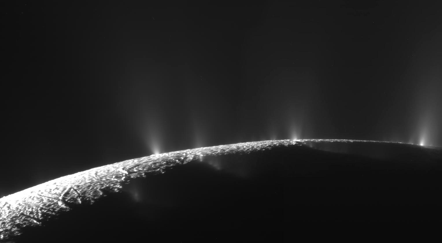 enceladus12_cassini_big.png