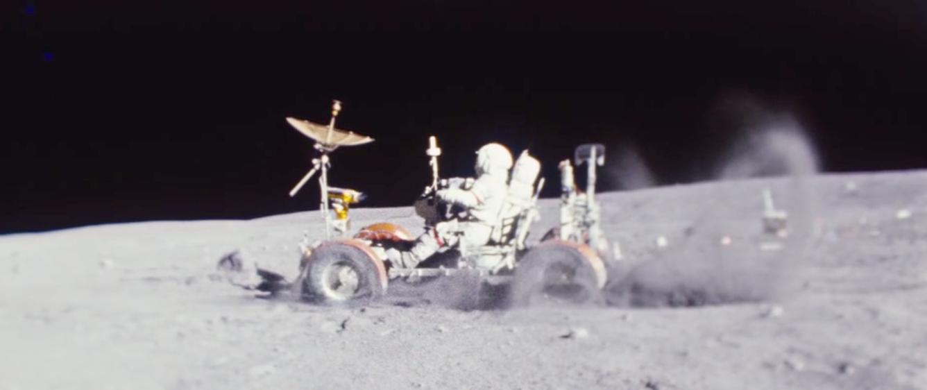 f0333-rover-polvere-apollo-16.png