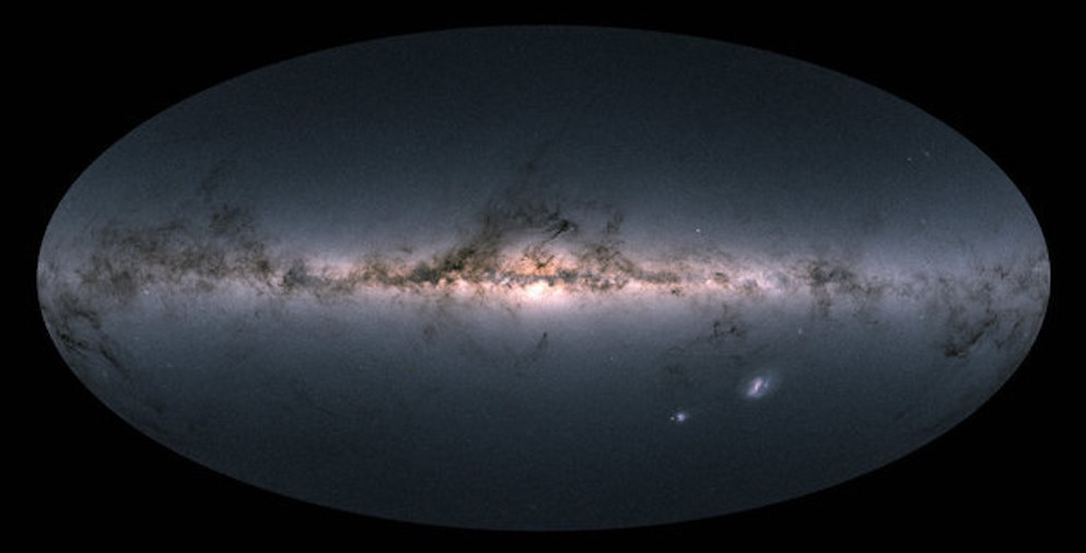 gaia_s_sky_in_colour_large2.jpg